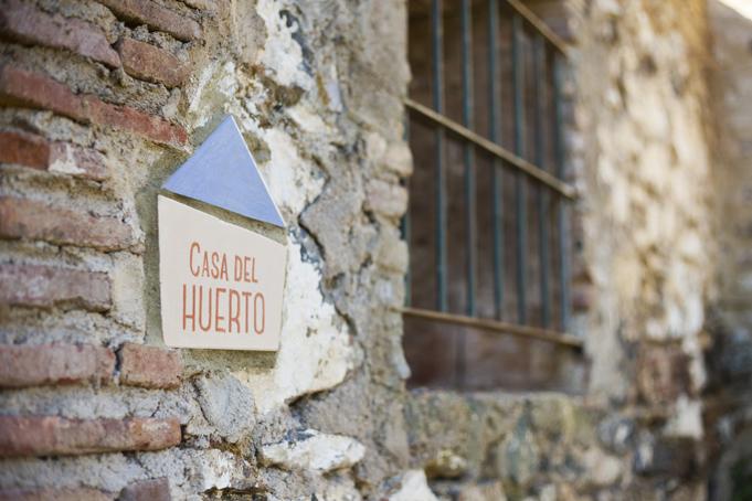 Casa-Huerto1