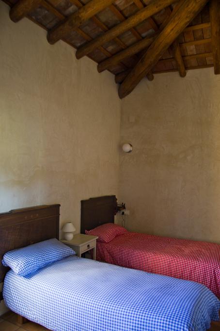 Casa-Huerto33