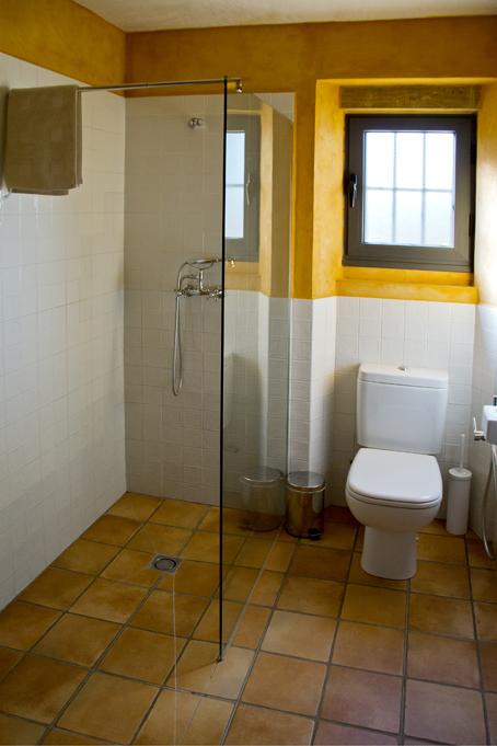 Casa-Huerto37