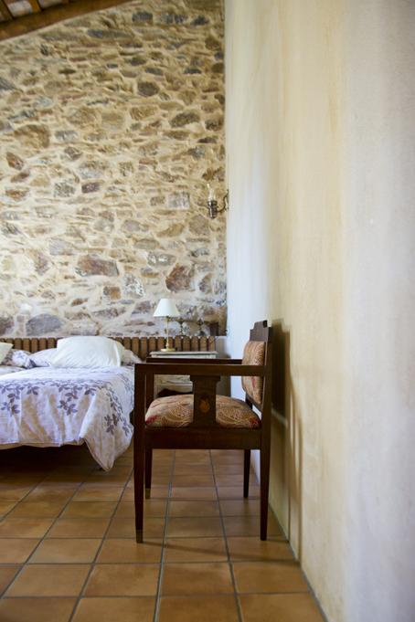 Casa-Huerto41
