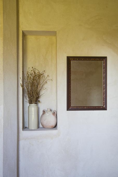 Casa-Huerto62