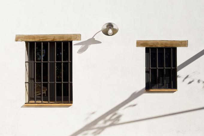 Casa-Huerto7