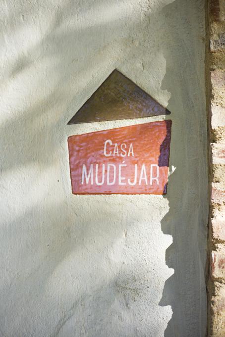 Casa-Mudéjar1