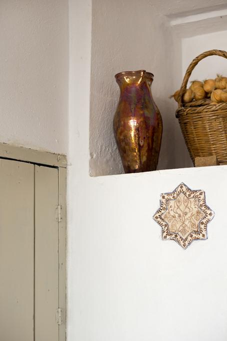 Casa-Mudéjar29