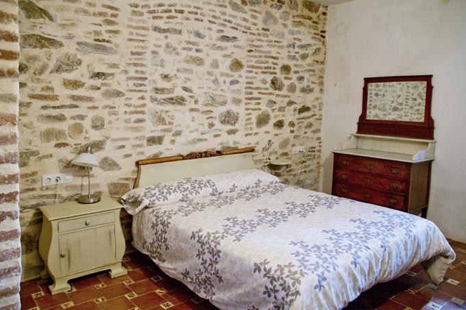 Casa-Mudéjar34