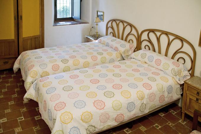Casa-Mudéjar40