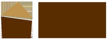 LAGAR DE VIÑA VIEJA Logo