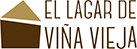 El Lagar de Viña Vieja Logo