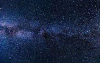 destino starlight en sevilla